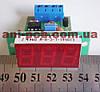 Амперметры постоянного тока АПТ-056-10A, АПТ-056-20A