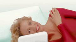 Ортопедическая подушка для головы Medisana ORTHOFORM