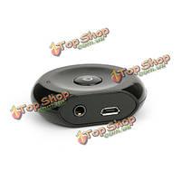 Xu12 3.5 беспроводной аудио передатчик Bluetooth  4.0 A2DP музыкальный стерео адаптер