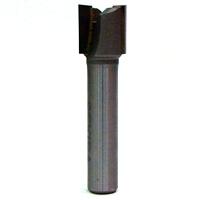 Пазовые фрезы для ручного фрезера Sekira 08-002-120 (12x12x8)