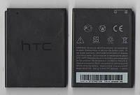 Батарея (аккумулятор) HTC Desire 600 dual sim (BO47100)(оригинал 100%)
