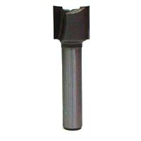 Пазовые фрезы для ручного фрезера Sekira 08-002-140 (14x12x8)