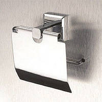 Держатель для туалетной бумаги KB 9926