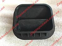 Клапан (решетка) вентиляции багажника Ланос Сенс Lanos Sens Автозаз GM 96242978\TF69Y0-5401410