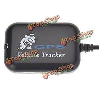 TX-5 Автомобильная GSM системы автомобиля трекер сигнализация фунтов + SMS/GPRS модернизирует