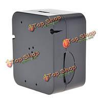 Техас-10 система слежения автомобиля GPS персональный трекер фунтов+смс/GPRS для обновления