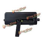Tk800 водонепроницаемый GSM и с GPS/GPRS автомобиль/ПЭТ/персональный трекер, фото 3