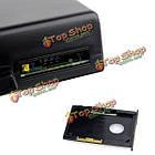 Tk800 водонепроницаемый GSM и с GPS/GPRS автомобиль/ПЭТ/персональный трекер, фото 4