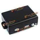 Tk800 водонепроницаемый GSM и с GPS/GPRS автомобиль/ПЭТ/персональный трекер, фото 6