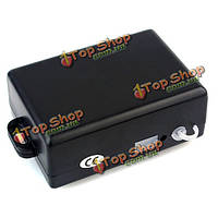Tk800 водонепроницаемый GSM и с GPS/GPRS автомобиль/ПЭТ/персональный трекер