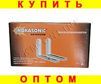 Кронштейн для микроволновой печи NK 4060MW