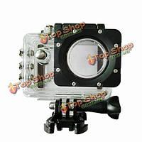 Оригинальный под водой 30m водонепроницаемый чехол для фотоаппарата sj5000x