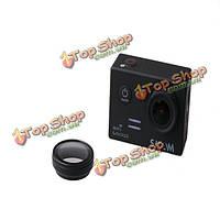 SJCAM Sj5000 УФ фильтр sj5000 фильтр объективы для sj5000 спорта камеры