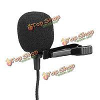 Gitup мерзавец 1 2 внешним микрофоном для git1 git2 спорта камеру