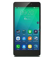 Смартфон Lenovo K3 Note K50-T5 (Blue) 3 месяца гарантии