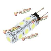 G4 LED лампы 4.5w 18 SMD 5050 LED лампочки лампы DC 12V