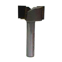 Пазовые фрезы для ручного фрезера Sekira 08-002-250 (25x12x8)