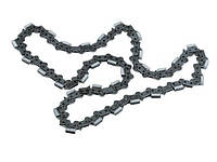 Ремкомплект для сегментов цепи Husqvarna