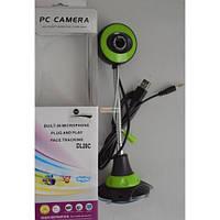 WEB-камера 20C MIX