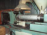 Термопластавтомат  CS 371/160, рабочий, Чехословакия, фото 2