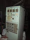 Термопластавтомат  CS 371/160, рабочий, Чехословакия, фото 4