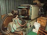 Термопластавтомат  CS 371/160, рабочий, Чехословакия, фото 6