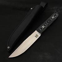"""Нож SKIF 834 """"Большой универсальный"""""""