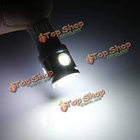 T10 2.5w ксеноновой белый привело резервного копирования обратного лампочка 921 912
