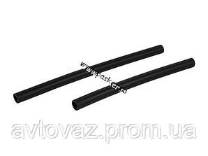 Патрубок пічки ВАЗ 2111 (к-кт)