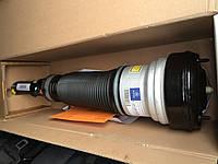 Пневмоамортизатор W220 w2203202438