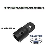 https://images.ua.prom.st/496226812_w249_h200_rrrrk.jpg
