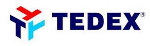 Антифриз TEDEX Antifreeze - 37, кан 20л, фото 2