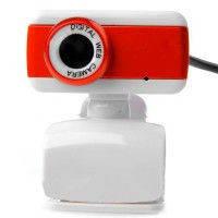 WEB-камера 7C MIX
