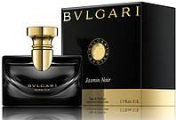 Парфюмированная вода Bvlgari Jasmin Noir
