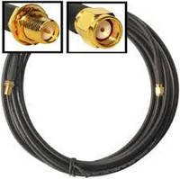 WiFi кабель удлинитель антенна 300см
