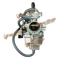 Карбюратор карбюратор для Honda trx250 Recon как 1997-2001 Эс/ТЭ/тг/РС 250