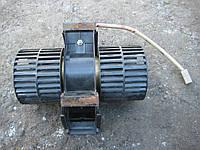 Мотор печки Таврия Славута ЗАЗ 1102 1103 1105