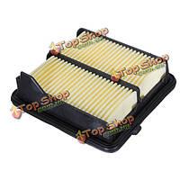 Воздушный фильтр автомобиль авто двигатель для af6052 2009-2012 Honda Fit н /