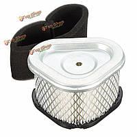 Газонокосилка воздушный фильтр комплект губка для Колер 12-083-05-х 12-083-08
