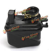 Воздушный фильтр коробка монтажная для YAMAHA pw50 py50 ПВ ру пиви 50 1984-2004
