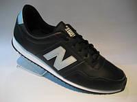 кроссовки New Balance U395KSW, фото 1
