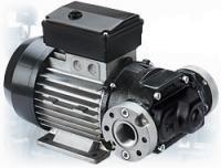 Насос для перекачки ДТ PIUSI E80, 75 л/мин.