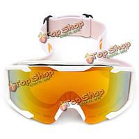 Мотокросс очки шлем мотоцикла ветрозащитные очки спортивный гоночный пересеченной местности внедорожных квадроциклов сув