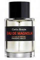 Распив Eau De Magnolia Frederic Malle для мужчин и женщин
