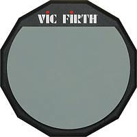 Пэд односторонний  Vic Firth PAD6