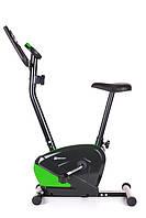 Велотренажеры Hop-Sport HS-040H Colt