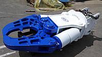 Гідроножниці (rotating pulverizer) DLK25SR
