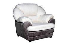 М'яке крісло Іден (120 см), фото 2