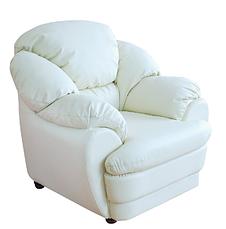 М'яке крісло Іден (120 см), фото 3