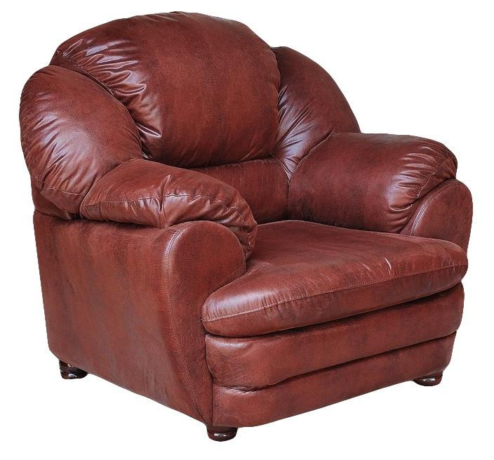 М'яке крісло Іден (120 см)